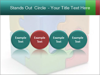 0000074975 PowerPoint Template - Slide 76