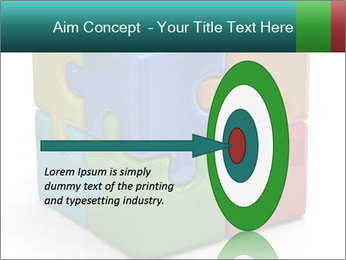 0000074975 PowerPoint Template - Slide 83