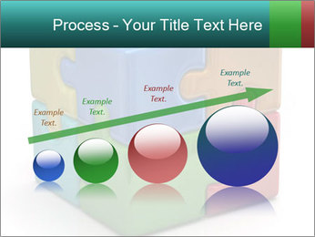 0000074975 PowerPoint Template - Slide 87