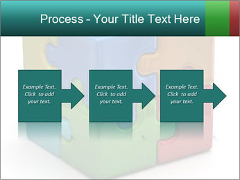 0000074975 PowerPoint Template - Slide 88