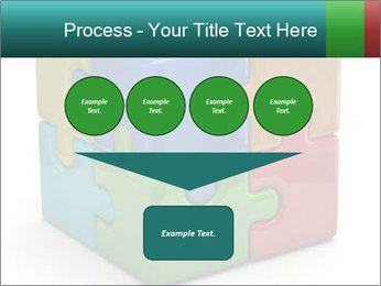 0000074975 PowerPoint Template - Slide 93