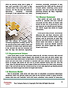 0000074975 Word Template - Page 4