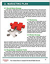0000074975 Word Template - Page 8
