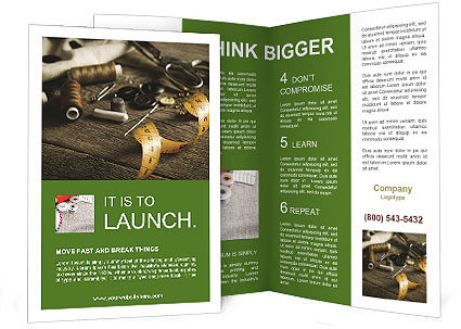0000074976 Brochure Templates