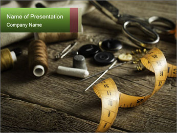 0000074976 PowerPoint Template