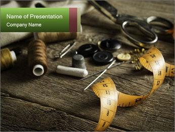 0000074976 PowerPoint Templates - Slide 1