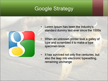0000074976 PowerPoint Templates - Slide 10