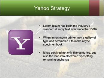 0000074976 PowerPoint Templates - Slide 11