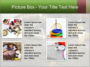 0000074976 PowerPoint Templates - Slide 14