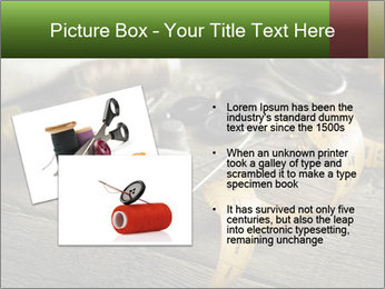 0000074976 PowerPoint Templates - Slide 20