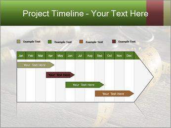 0000074976 PowerPoint Templates - Slide 25