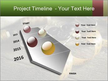 0000074976 PowerPoint Templates - Slide 26