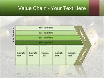 0000074976 PowerPoint Templates - Slide 27