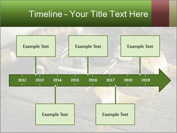 0000074976 PowerPoint Templates - Slide 28