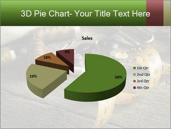 0000074976 PowerPoint Templates - Slide 35