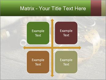 0000074976 PowerPoint Templates - Slide 37