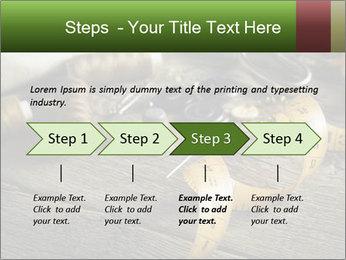 0000074976 PowerPoint Templates - Slide 4