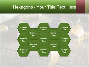 0000074976 PowerPoint Templates - Slide 44
