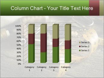 0000074976 PowerPoint Templates - Slide 50