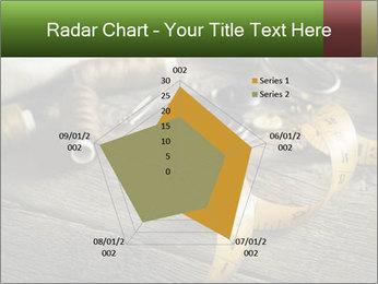 0000074976 PowerPoint Templates - Slide 51