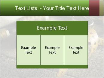 0000074976 PowerPoint Templates - Slide 59