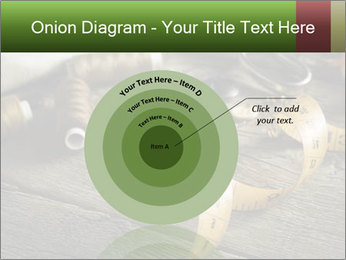 0000074976 PowerPoint Templates - Slide 61