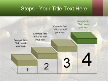 0000074976 PowerPoint Templates - Slide 64