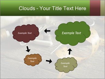0000074976 PowerPoint Templates - Slide 72