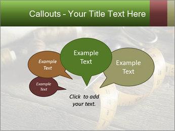 0000074976 PowerPoint Templates - Slide 73