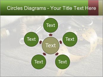 0000074976 PowerPoint Templates - Slide 78