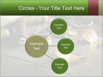 0000074976 PowerPoint Templates - Slide 79