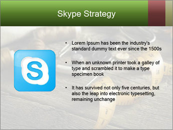0000074976 PowerPoint Templates - Slide 8