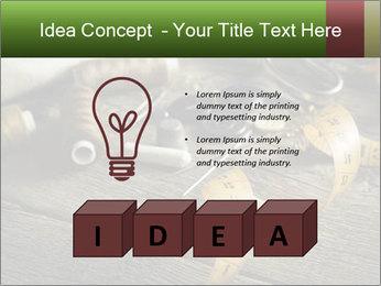 0000074976 PowerPoint Templates - Slide 80