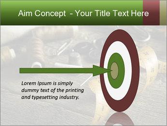 0000074976 PowerPoint Templates - Slide 83