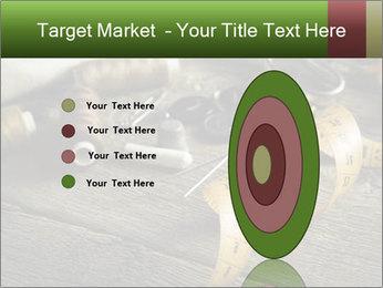0000074976 PowerPoint Templates - Slide 84