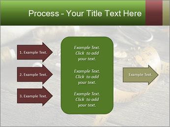 0000074976 PowerPoint Templates - Slide 85