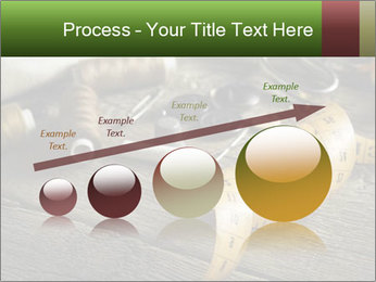 0000074976 PowerPoint Templates - Slide 87