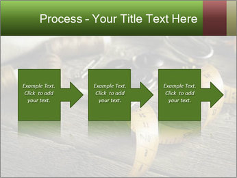 0000074976 PowerPoint Templates - Slide 88