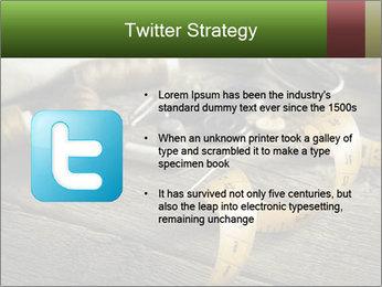 0000074976 PowerPoint Templates - Slide 9