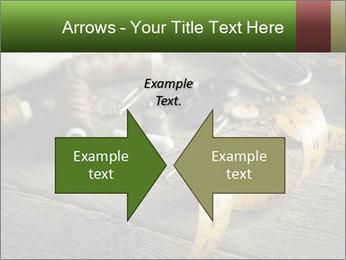 0000074976 PowerPoint Templates - Slide 90