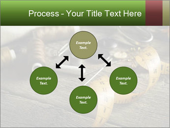 0000074976 PowerPoint Templates - Slide 91