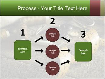 0000074976 PowerPoint Templates - Slide 92