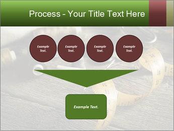 0000074976 PowerPoint Templates - Slide 93