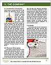 0000074976 Word Template - Page 3