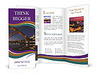 0000074977 Brochure Template