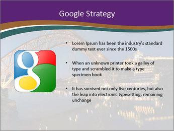 0000074977 PowerPoint Templates - Slide 10
