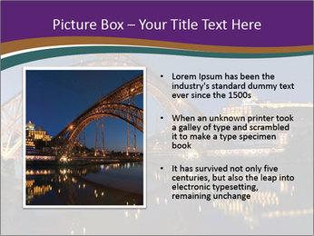 0000074977 PowerPoint Templates - Slide 13