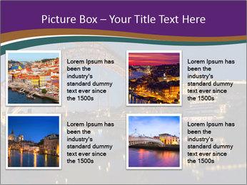 0000074977 PowerPoint Templates - Slide 14