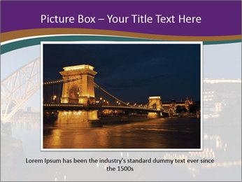0000074977 PowerPoint Templates - Slide 15