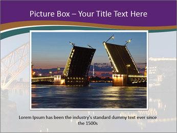 0000074977 PowerPoint Templates - Slide 16